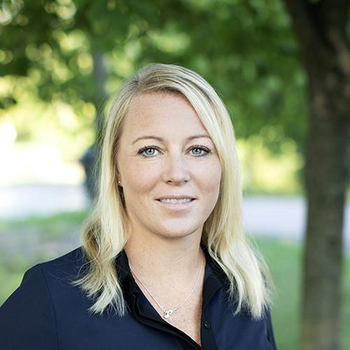 Sara_Jakobsson