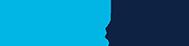 CentSoft logo