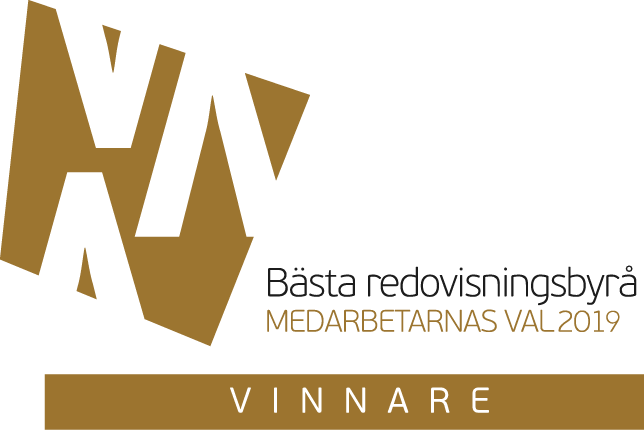 Visma_mailsignatur_medarbetare_vinnare_2019